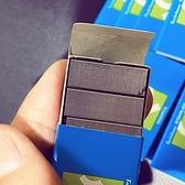 日本製訂書針 10號1000支 出清特惠價 釘書針 定書針 歐文購物