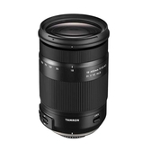 TAMRON 18-400mm B028 For Canon / Nikon (公司貨)