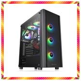 十二核二十四緒 R9-3900X 旗艦頂級水冷式 RGB AXRX 5700XT 雙固態硬碟