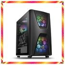 開放式六核心 i5-10600K RGB...