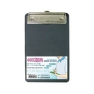 《享亮商城》EP-040  40K板夾(小)壓克力   0939