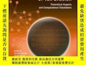 二手書博民逛書店Agent-based罕見Modeling of Tax Evasion: Theoretical Aspects