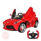 【瑪琍歐玩具】Ferrari LaFer...