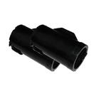 【二支組合】FUJI XEROX CT201938 環保碳粉匣 適用於P355d/P355/M355df/M355