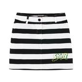 『小鱷魚童裝』條紋褲裙(08號~16號)533650