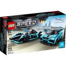 樂高積木 LEGO《 LT76898 》...