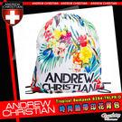 美國Andrew Christian 時...