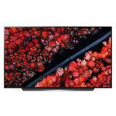 LG 65吋OLED4K聯網電視 OLED65C9PWA