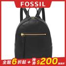 .FOSSIL 官方旗艦店 .現代復古風格設計 .兼具外型與實用性 .型號:ZB7693001