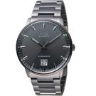 MIDO美度香謝系列大日期窗腕錶 M0216263306100