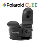 Polaroid POLC3ST Strap Mount 萬用繫帶接環 for Cube Action Camera (國祥公司貨)