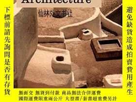二手書博民逛書店【罕見】Lessons from Vernacular Arch