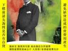 二手書博民逛書店The罕見Strange Case Of Dr Jekyll And Mr HydeY256260 Rober