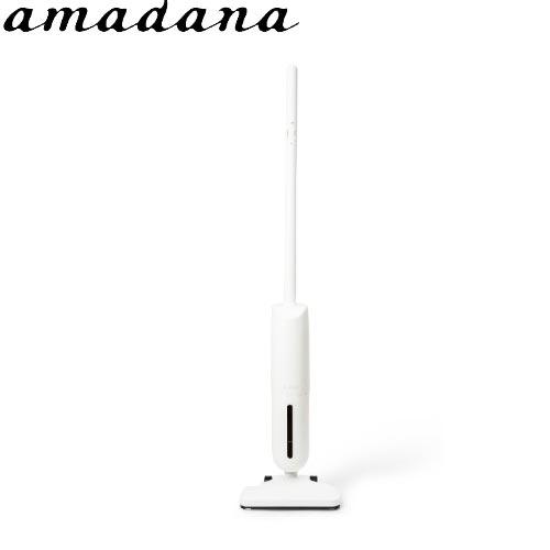 ONE amadana 無線式吸塵器 STCC-0106【季末出清】↘原價2990