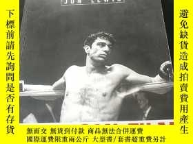 二手書博民逛書店AMERICAN罕見FILM A HISTORYY384707