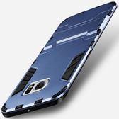 三星s6手機殼S6edge手機殼防摔保護套曲面屏G9250硅膠直屏潮