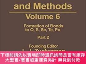 二手書博民逛書店預訂Inorganic罕見Reactions And Methods V 6-Formation Of Bonds