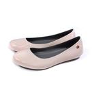 G.P (GOLD PIGEON) BELLE 娃娃鞋 女鞋 卡其色 A5117W-72 no543