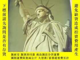 二手書博民逛書店History罕見Alive! : Pursuing American:活生生的歷史 最求美國 ,外文原版 品佳奇