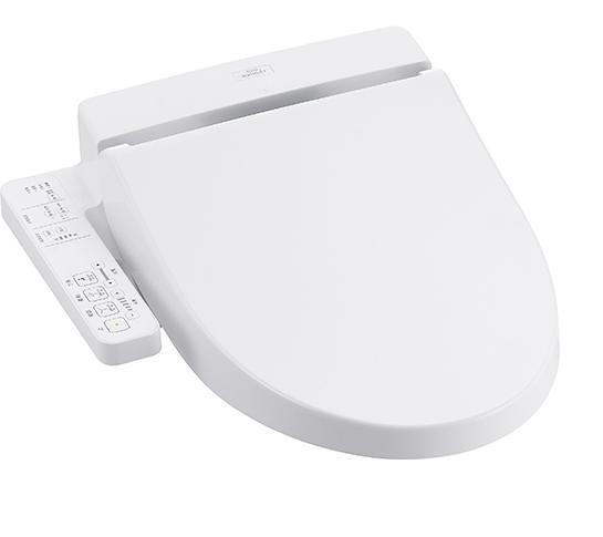 【麗室衛浴】TOTO  免治馬桶座 TCF 6601 T(NEW S1)