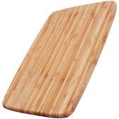 《EXCELSA》Eco竹製砧板(20cm)