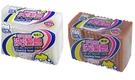 白象超濃縮強效洗潔皂220g*3入-黑砂/無患子