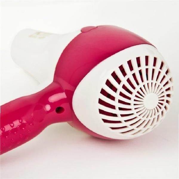 凱絲路【GE-915】1400W冷熱恒溫家用電吹風 四檔吹風機筒-享家