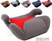 兒童汽車安全座椅汽車增高坐墊厚海綿歐洲認證4-12歲