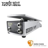 ERNIE BALL 6181 VP JR 25K 音量踏板 原廠公司貨【FOR ACTIVE / VOLUME PEDAL】