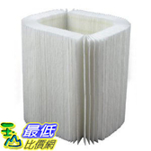 [美國直購 ShopUSA]  40190 Honeywell Air Cleaner Fit-in-Set HEPA Filter $1463