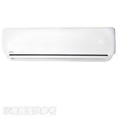 (含標準安裝)禾聯變頻冷暖分離式冷氣9坪HI-G56H/HO-G56H