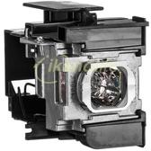 PANASONIC原廠投影機燈泡ET-LAA410/ 適用PT-AE8000、 PT-AE8000U、PT-AT6000