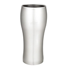 [Kovea] DB304 不鏽鋼雙層酒杯 (KECS9JL03)