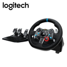 全新 羅技 Logitech G29 Driving Force 賽車方向盤