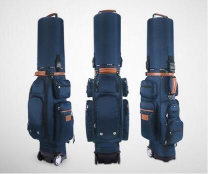 PGM 初學高爾夫球桿套裝 GOLF 12支鋼桿+標準球包【藍星居家】
