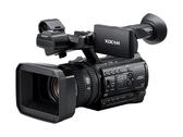 SONY PXW-Z150 專業4K攝影機 1.0 Exmor RS 【公司貨 保固2年 】加贈 NP-F970 原廠鋰電池