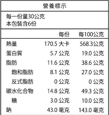 【東和 百年老店】石磨花生醬 ( 微甜 )
