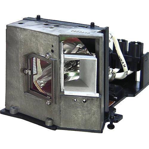 OPTOMAOEM副廠投影機燈泡BL-FP300A/SP.85Y01GC01 / 適用機型EZPRO780