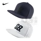 NIKE SB 棒球帽 804567-1...