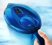 濾水器德國碧然德BRITA過濾水壺M3.5L廚房凈水器過濾芯自來水家用凈水壺 強勢回歸 降價三天