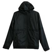 Nike AS LEBRON M NK JKT  連帽外套 927220010 男 健身 透氣 運動 休閒 新款 流行