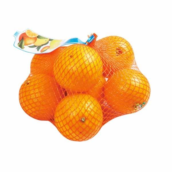 進口柳橙6粒/袋