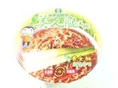 【埔里鎮農會】美人腿湯麵 / 素食口味 (12入/1箱)