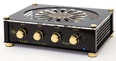 新竹 竹北音響店推薦《名展音響》雙單聲道 德國Audio Valve Eklipse真空管前級擴大機