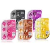 印尼 ellips 順髮油/膠囊式護髮油 1mlx6粒 (1卡入)【BG Shop】5款可選/免沖洗護髮
