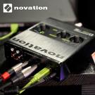 小叮噹的店- 錄音界面 Novation...
