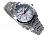 【分期0利率】SEIKO 精工錶 日本製造 4207-02B0S 自動上鏈機械錶 原廠公司貨 SYMH13J1 女錶