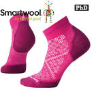 Smartwool Run SW211-...