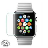 Apple Watch 9H 鋼化玻璃 保護貼【手配88折任選3件】玻璃貼 非滿版 適用 1代/2代/3代 38/42mm