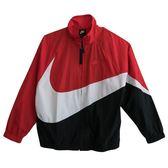 Nike 耐吉 AS M NSW HBR JKT WVN STMT  外套 AR3133657 男 健身 透氣 運動 休閒 新款 流行